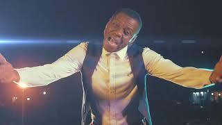 Henri Papa Mulaja ft Fiston Kayembe -  OZA MALAMU