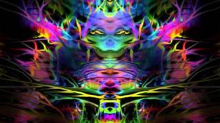 dark trance 200 bpm (goa psy trance)