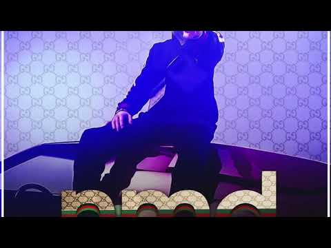 Sun Diego - Der Teufel trägt NMD | Instrumental by RYM