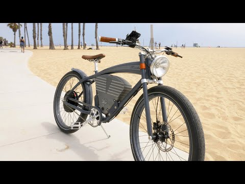 electric-bike-batteries:-everything-you-need-to-know