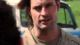 Grey's Anatomy Complete Sixth Season on dvd trailer