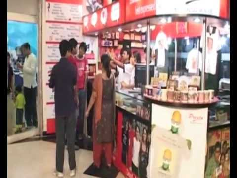 Franchise Opportunities in India, How to get Franchise