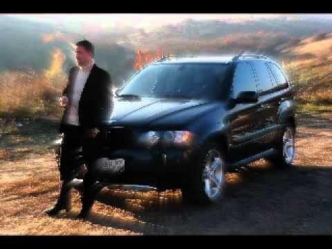 Bumer 2 - Svoboda (Dai0 Edit)