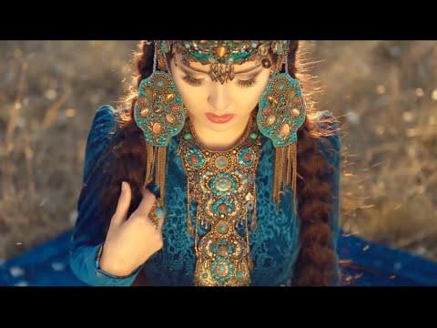 KeshYou - Rıyzamın  - I'm Glad - English Subtitled