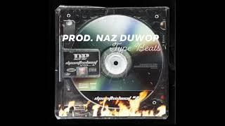 "*REUPLOAD* [FREE] 2019 DP Beats x Lil Uzi Vert Type Beat ""Not In The Mood""   Prod. Naz Duwop"