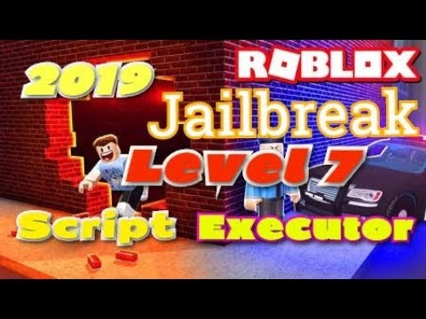 Roblox Free Level 7 Exploit 2019 Roblox Hack How To