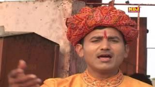 Kholi Bale Baba Ji Tanne || Latest Haryanvi Baba Mohan Ram Bhajan 2016 || Kholi Bhajan