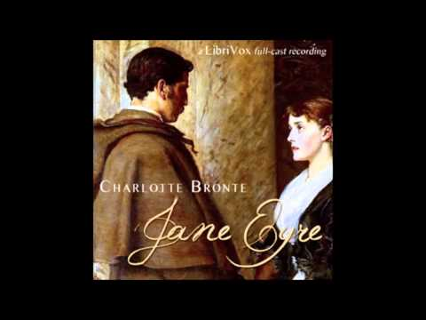 jane-eyre-(dramatic-reading)-by-charlotte-bronte---part-1