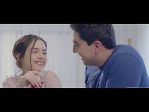 Iskuhi Hovhannisyan - Sere im (2018...