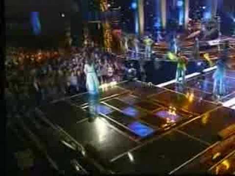 Siti Nurhaliza Cindai