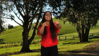 Download Mp3 Nothing Is Impossible - Hipm Worship Dance By Suzanne