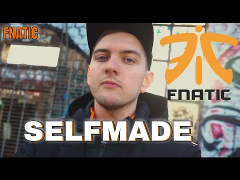 Selfmade Montage - From Infamous to Victorious - [League of Legends]