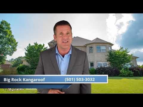 roofing-contractor-little-rock-arkansas---big-rock-kangaroof