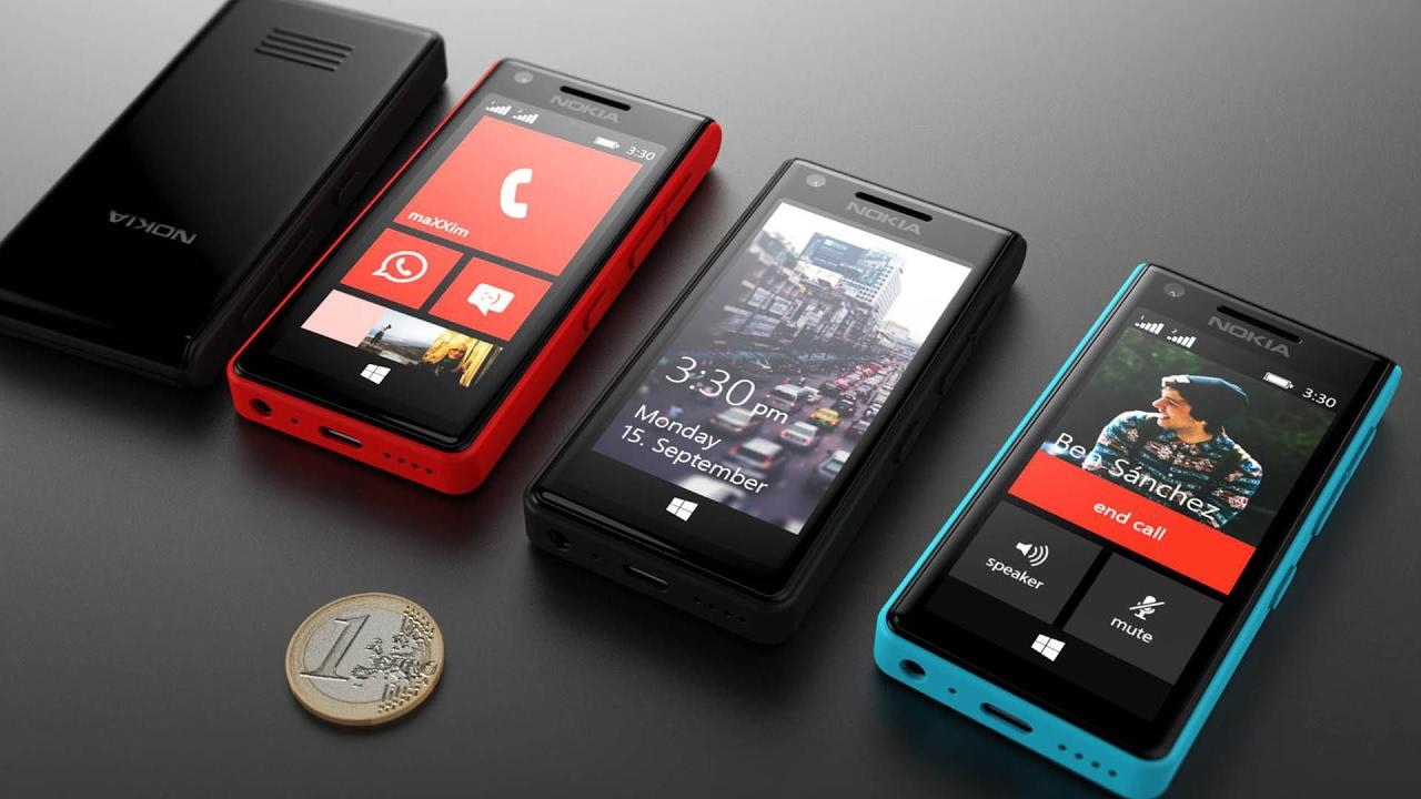 Nokia x7 00 software - Nokia X7 00 Software 50