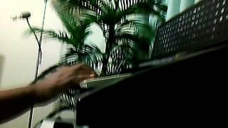 Paithalam Yesuve Instrumental