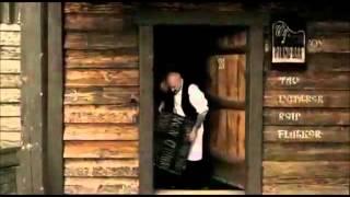 Amader golpo item song Choraiyaa ft No Americano