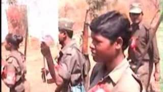 History of Naxalite Movement Part3