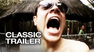Jackass: The Movie (2002) Official Trailer # 1 - Johnny Knoxville HD
