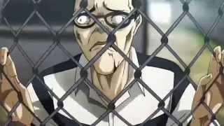 目がマワルマワル。。。 BLACK LAGOON C3 GOSICK ヨルムンガンド 中2病でも恋がしたい! MAGI ブラックブレット とらドラ! 境界の彼方 ゲート...