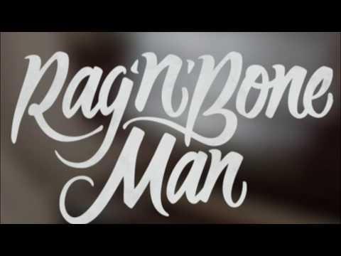 Ringtone Remix ragnbone man human mp3