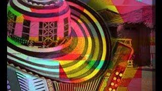 la tropa colombiana mix 2016lil clow