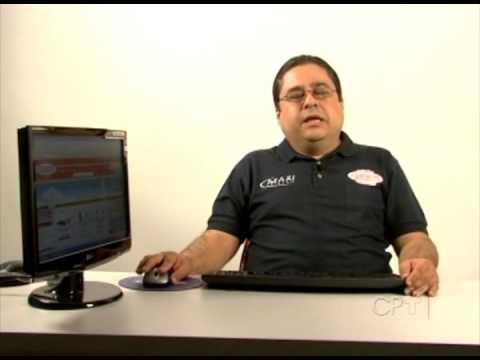 Curso de PABX Asterisk - Parte 1 - Infraestrutura e Instalação do Sistema