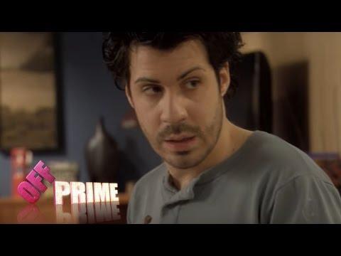 Off Prime - S01E03