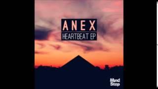 Anex - Raise