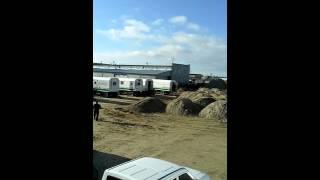 Ямал, город ноябрьск2, памятное видео(, 2016-04-28T15:49:33.000Z)