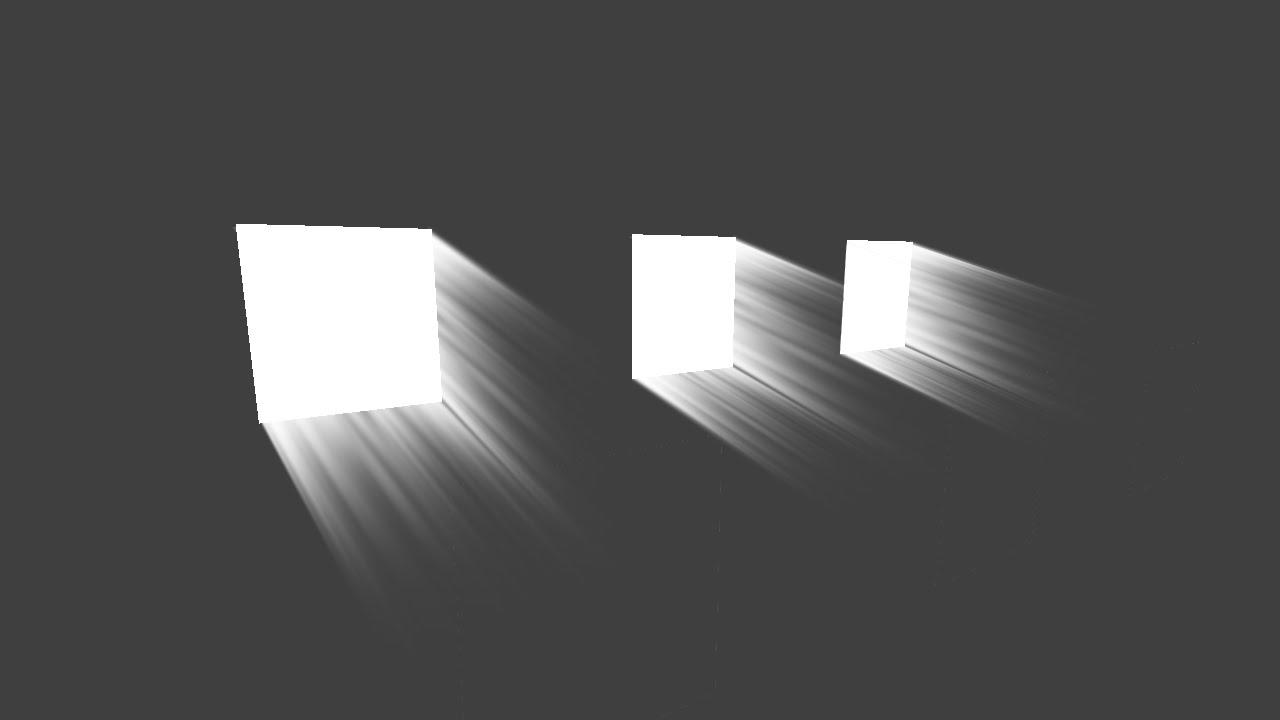 Roblox Beam Light Create Light Rays Bgetutorial Youtube