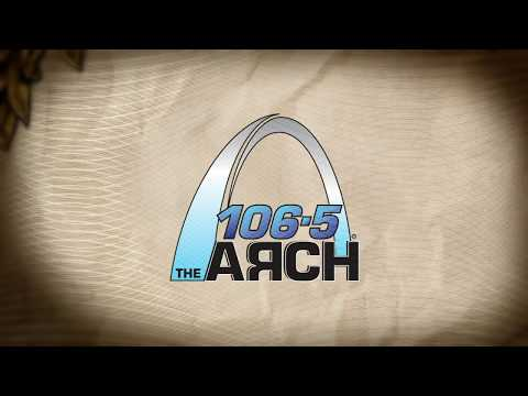 Arch  Double Your Paycheck