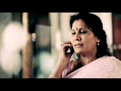 Dialog Ez Cash Tvc ( Mother & Daughter Tamil )