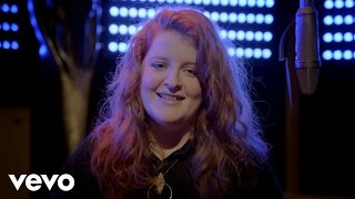 Frances - Let It Out - BRITs 2016 Critics' Choice Sessions