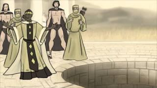 Провал фильма 300 Спартанцев!