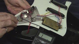 yamaha eg112c wiring diagram wiring diagram review  yamaha eg112c wiring diagram #3
