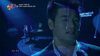 Sống Như Những Đoá Hoa - Tạ Quang Thắng (Official)