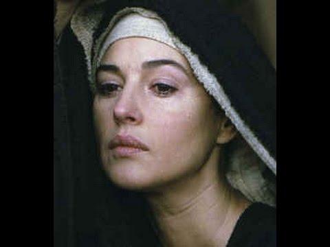 Mary Magdalene - A Hero on Earth/Urantia