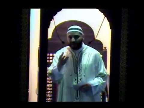Trials and Calamities [AR+EN] - Imam Foudil
