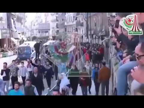 9ololi Ya Sam3in Alf Milliard Rah Win 🇩🇿 Music Massira Triste 😢😭