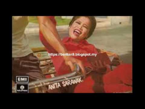 Anita Sarawak - Lodeh Mak Lodeh (High Quality HQ)