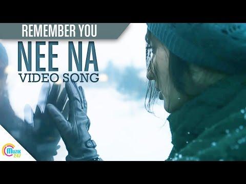 Neena Song I Remember You   Official Video Song   Lal Jose  Ann Augustine  Vijay Babu  Deepti