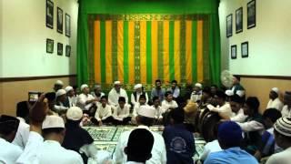 Al Madad, Ya Rasul Allah (Aceh, Indonesian)