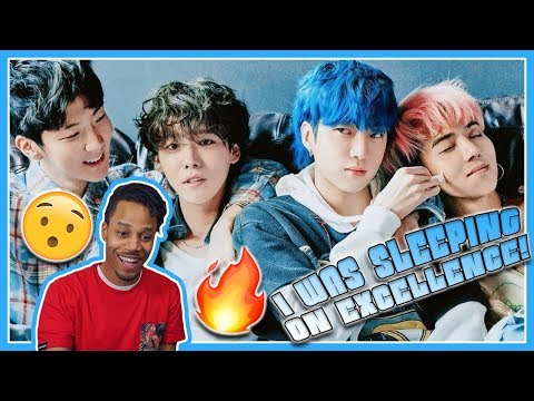 WINNER - 'EVERYDAY' MV Reaction These Creative Flows & Melodies