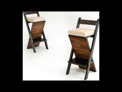 Buy Cheap and Best Modern Bar Stools