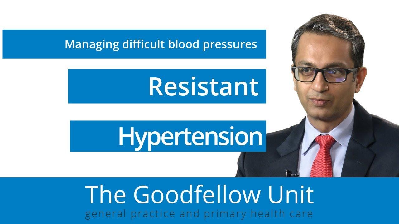 High blood pressure mate pēhanga toto   Health Navigator New Zealand
