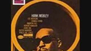 Download Hank Mobley - Comin' Back MP3 song and Music Video