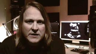 COMMUNIC -- The Bottom Deep - OFFICIAL TRAILER PT 1)