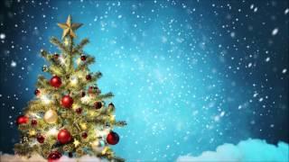 Christmas Songs - Joy to the World - 2018