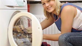 كيفية تصليح غسالة الثياب دون جهد او تعب