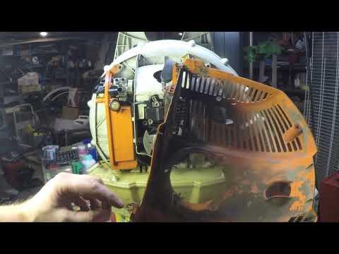 stihl-br600-blower-repair-part-1